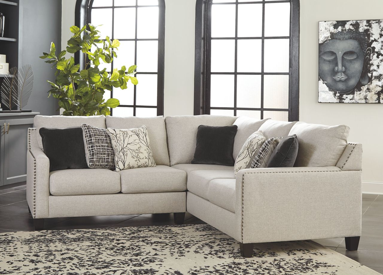 A How-To Guide for Choosing the Best Sofa Sectional for Your ...